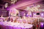 Amore Weddings LLC image