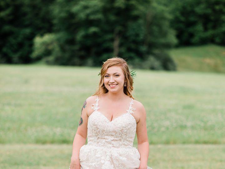 Tmx 5ds 2783 51 647136 157675709166445 Morgantown wedding dress
