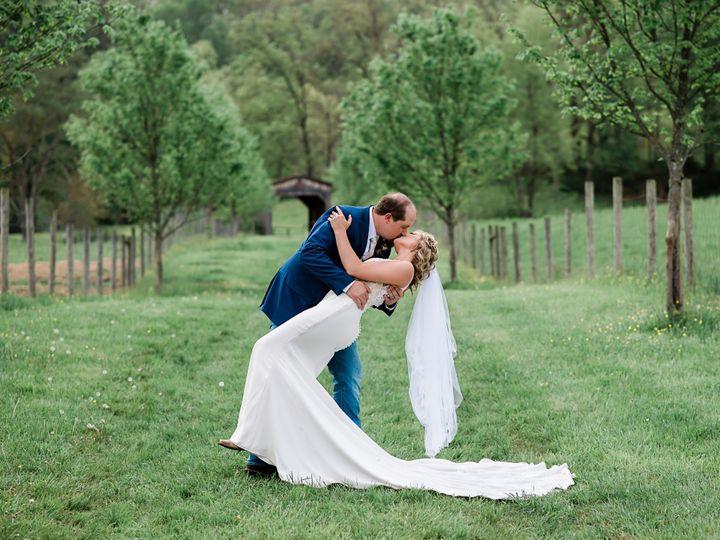 Tmx 5ds 4080 1 51 647136 157675703613679 Morgantown wedding dress
