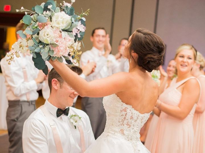Tmx Dez Harper 1560179826708 51 647136 157675698890210 Morgantown wedding dress