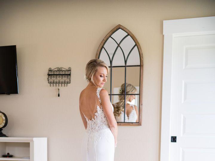 Tmx Lampasona Drainer 130 51 647136 157675701758338 Morgantown wedding dress