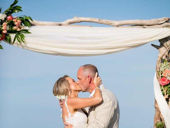 Tmx Lampasona Drainer 276 51 647136 157675701634707 Morgantown wedding dress