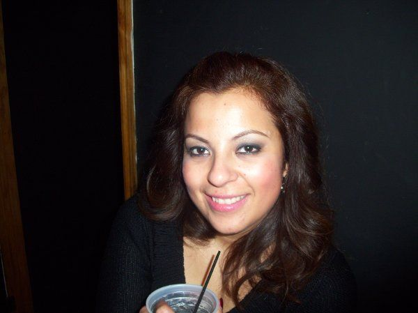 Makeup By Sylvia