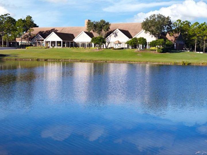 Tmx Clubhouse 51 408136 161489387758323 Tampa, FL wedding venue