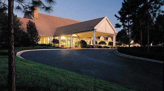 Tmx Front Enterance 51 408136 161489387795519 Tampa, FL wedding venue