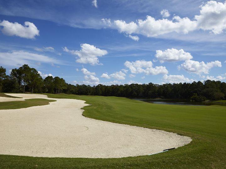 Tmx Hunters Green Hole 12 001 51 408136 161489388230668 Tampa, FL wedding venue