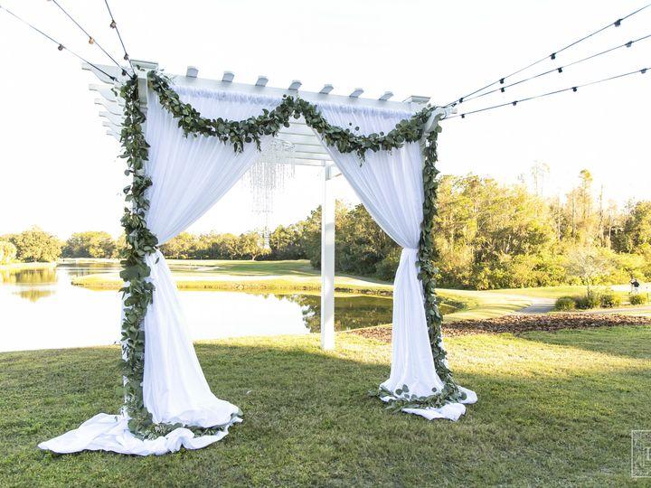 Tmx Pic0162 51 408136 161489369817752 Tampa, FL wedding venue