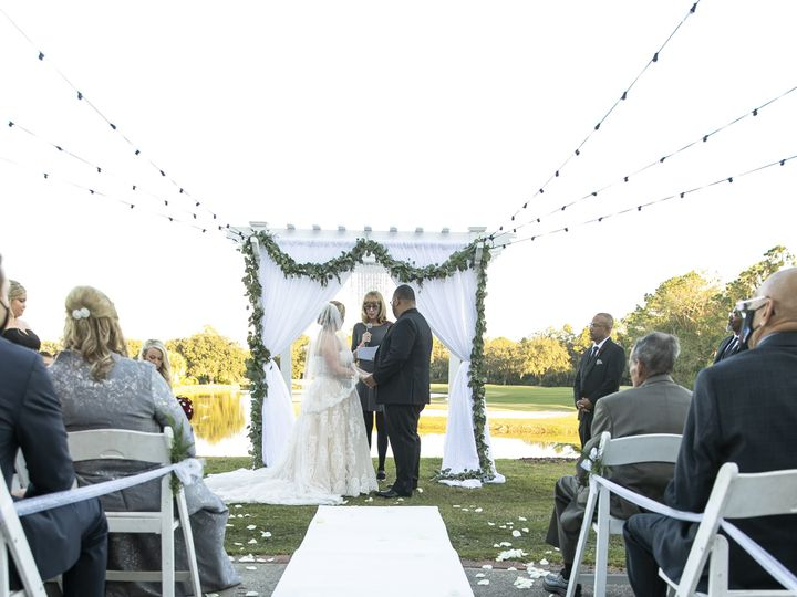 Tmx Pic0296 51 408136 161489368793923 Tampa, FL wedding venue