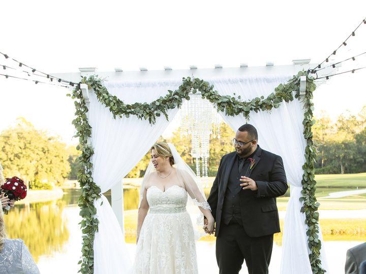 Tmx Pic0326 51 408136 161489369188430 Tampa, FL wedding venue