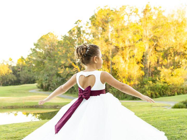 Tmx Pic0466 51 408136 161489372744684 Tampa, FL wedding venue