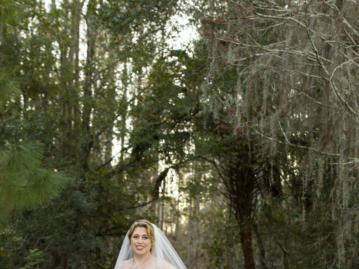Tmx Pic0483 51 408136 161489373292373 Tampa, FL wedding venue