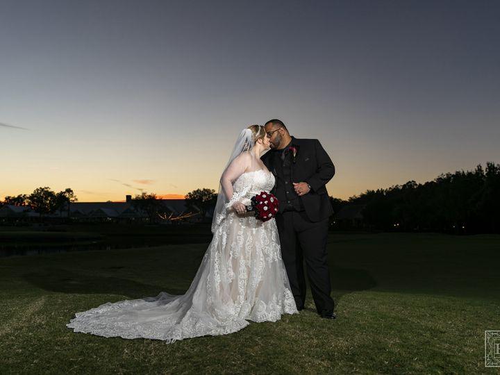 Tmx Pic0505 51 408136 161489372248179 Tampa, FL wedding venue