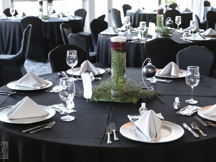 Tmx Pic0521 51 408136 161489370920017 Tampa, FL wedding venue