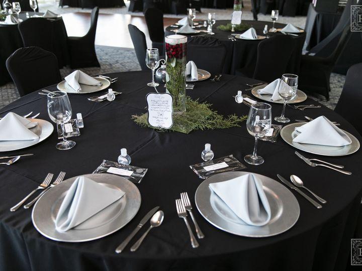 Tmx Pic0523 51 408136 161489371247769 Tampa, FL wedding venue