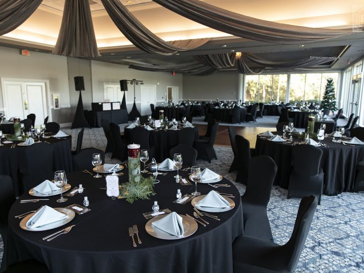 Tmx Pic0541 51 408136 161489374993038 Tampa, FL wedding venue