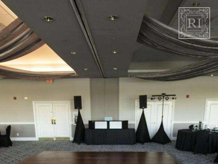 Tmx Pic0542 51 408136 161489375039220 Tampa, FL wedding venue