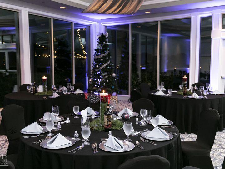 Tmx Pic0553 51 408136 161489374890375 Tampa, FL wedding venue