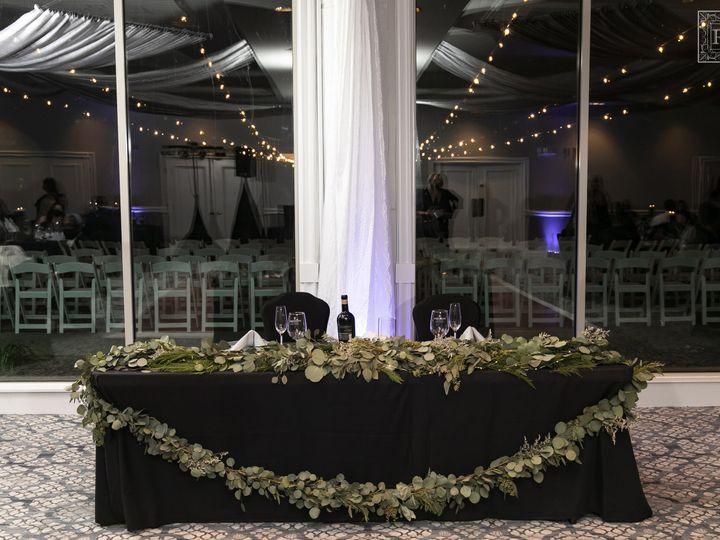 Tmx Pic0560 51 408136 161489373915026 Tampa, FL wedding venue