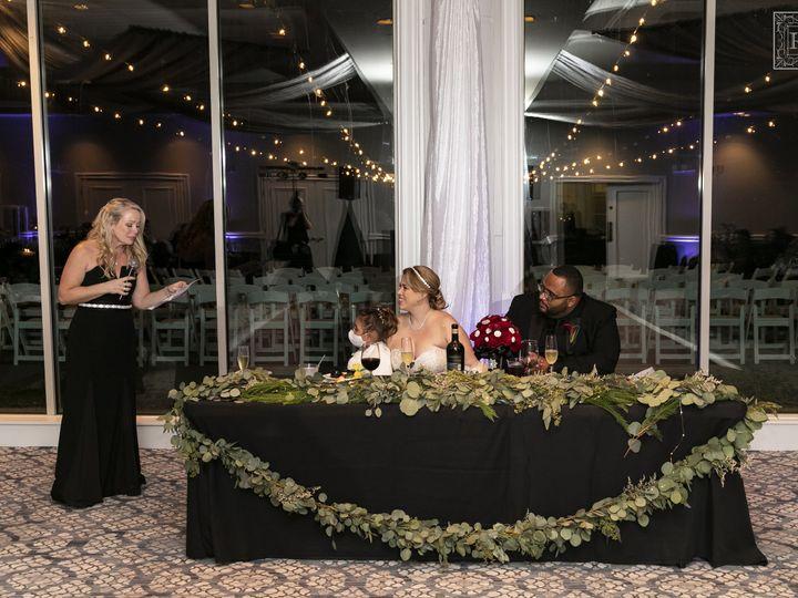 Tmx Pic0645 51 408136 161489374516686 Tampa, FL wedding venue