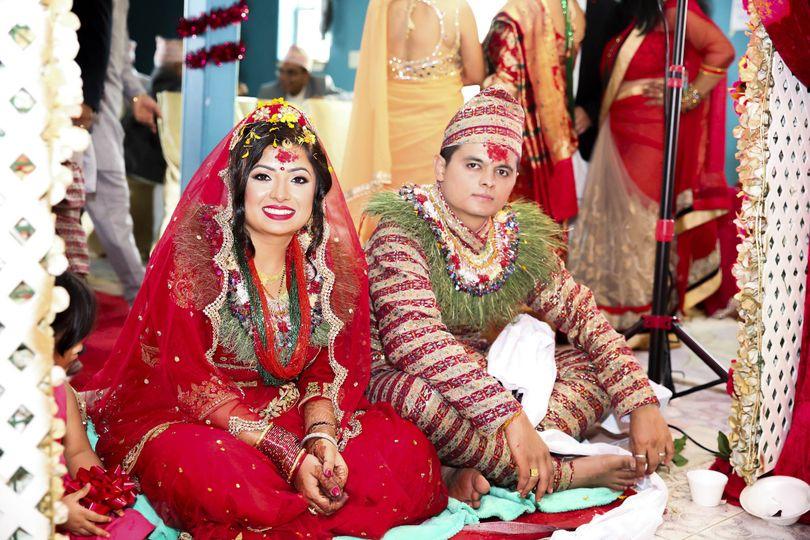 wedding 4 2