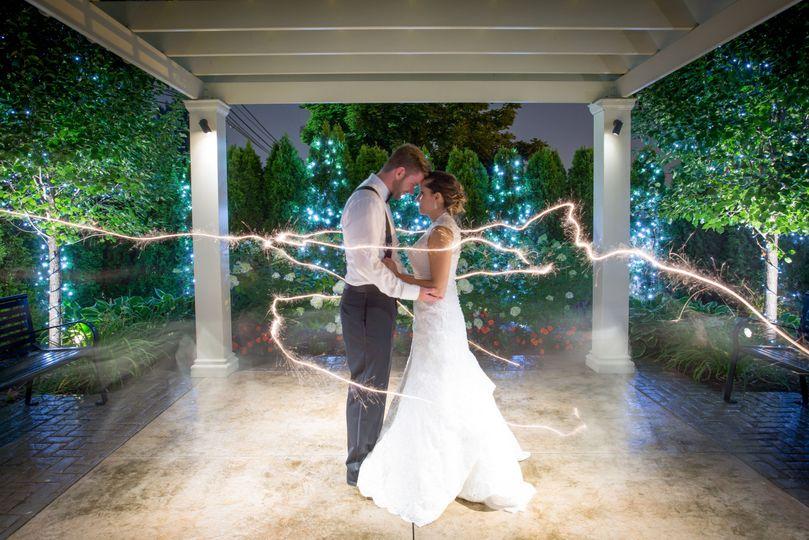ae7c8904b023b208 Wedding 1