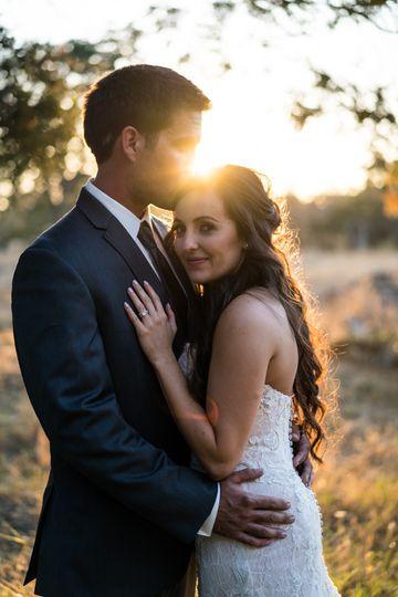 Jason & Laura Photography