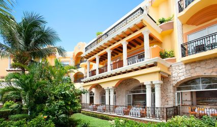 Gran Porto Resort & Spa