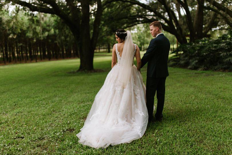 ba8c873682bdc7d5 17 06 10 Jehn and Sean Moriarty Birdsong Barn Wedding 53 of 6