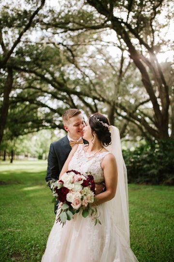 club lake plantation wedding 81 of 184