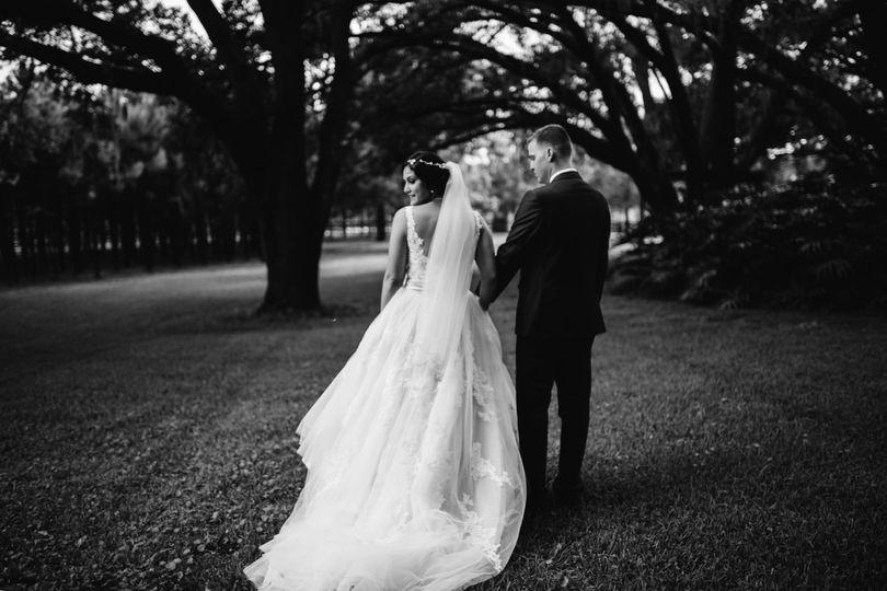 club lake plantation wedding 84 of 184