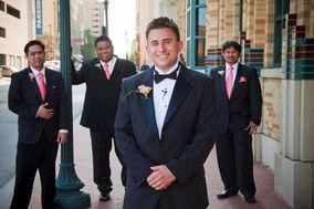 The Art of Weddings LLC