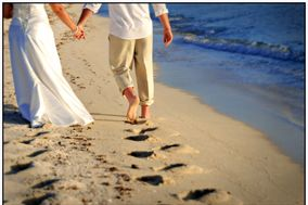Cozumel Wedding Planner