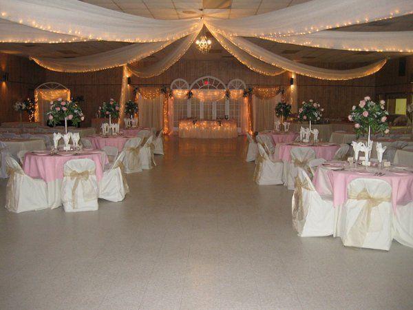 Tmx 1282272927954 05081021 Tickfaw wedding eventproduction