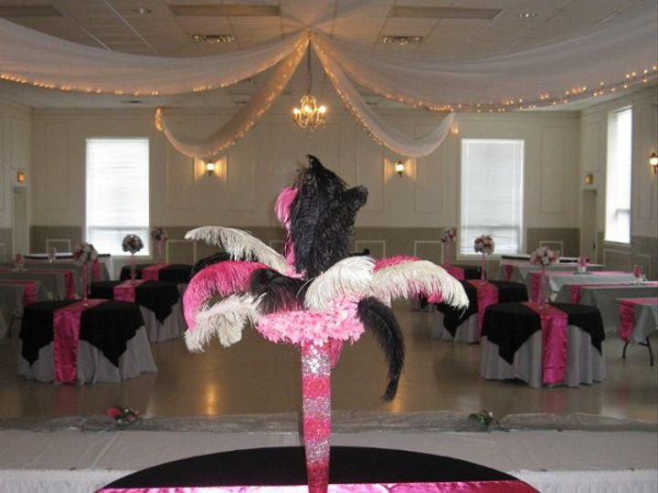 Tmx 1282272944173 06121019 Tickfaw wedding eventproduction