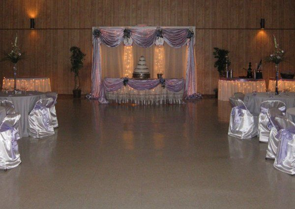 Tmx 1282272944283 0605108 Tickfaw wedding eventproduction