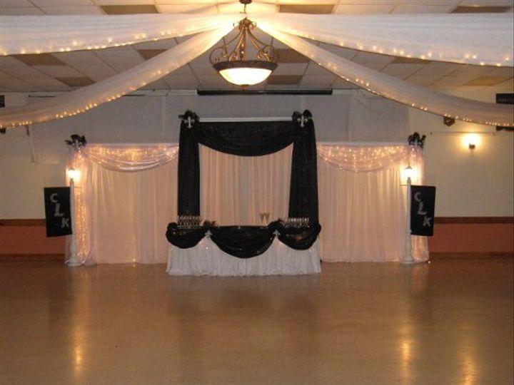 Tmx 1282272963501 0612104 Tickfaw wedding eventproduction