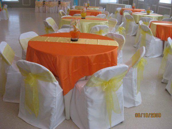 Tmx 1282272980642 07101018 Tickfaw wedding eventproduction