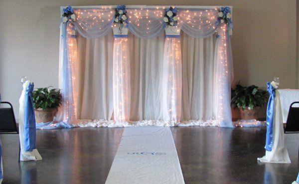 Tmx 1282272996658 07171010 Tickfaw wedding eventproduction