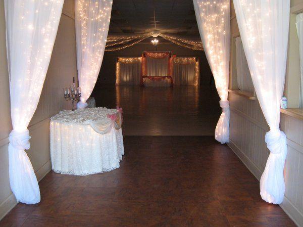 Tmx 1282272996986 06191011 Tickfaw wedding eventproduction