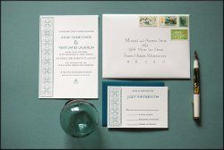 Tmx 1291939867656 Annasuitet Bellingham wedding invitation