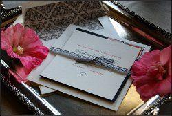 Tmx 1291939879968 Daniellesuite2t Bellingham wedding invitation