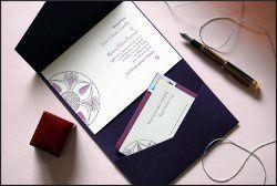 Tmx 1291940202390 Juliasuitet Bellingham wedding invitation
