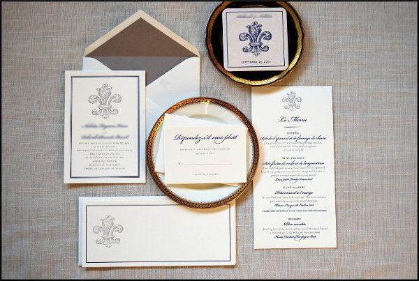 Tmx 1291940329749 Angelasuite Bellingham wedding invitation