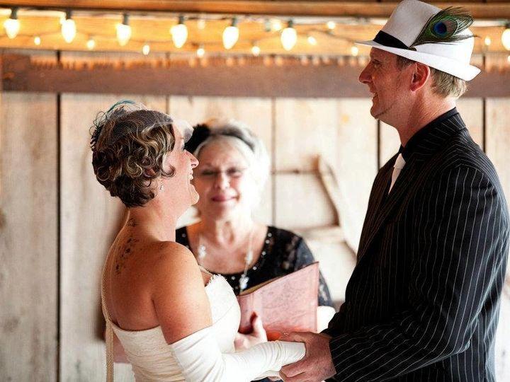 Tmx 1341760496480 Roaring20s1 Dallas, TX wedding officiant