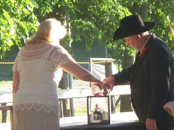Tmx 1399224084016 101992 Dallas, TX wedding officiant