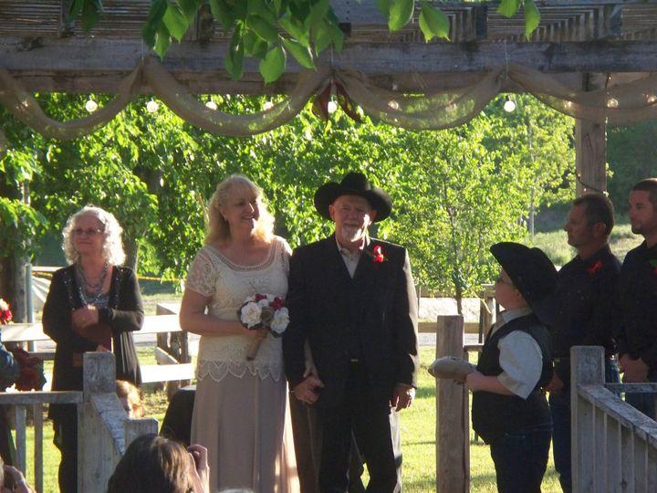 Tmx 1399224106398 101992 Dallas, TX wedding officiant