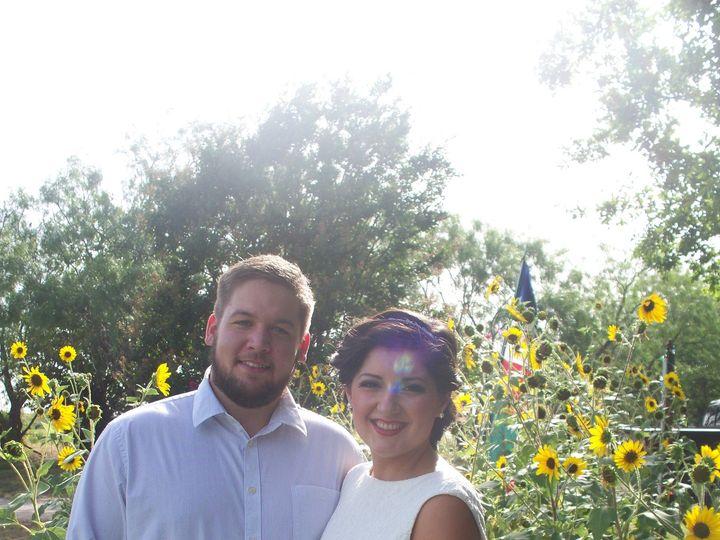 Tmx 1405121533112 1010336 Dallas, TX wedding officiant