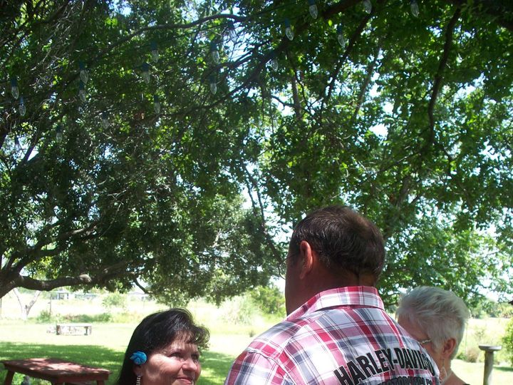 Tmx 1405254873418 1010395 Dallas, TX wedding officiant
