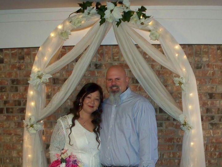 Tmx 1418579956460 1011002 Dallas, TX wedding officiant