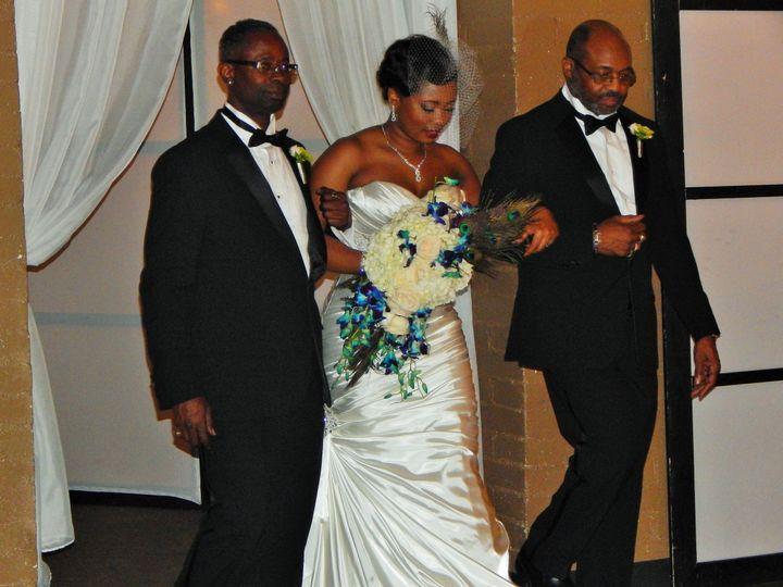 Tmx 1424130540536 Dscn0326 Dallas, TX wedding officiant